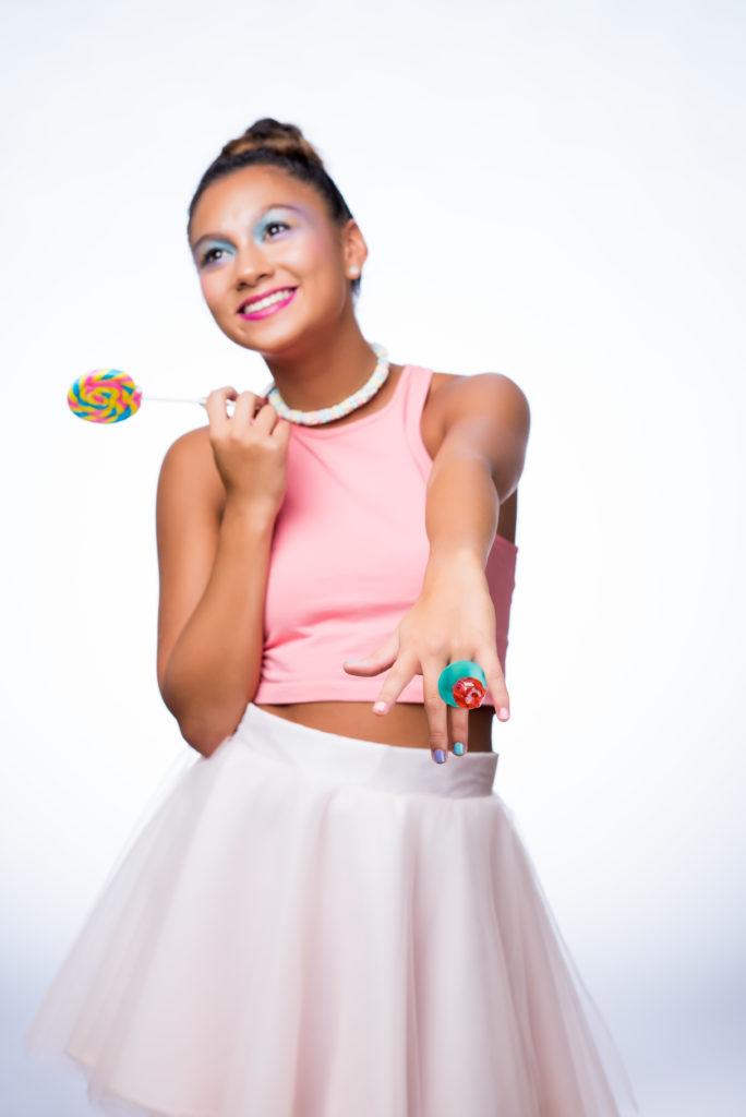 ariel-sweet-16-19